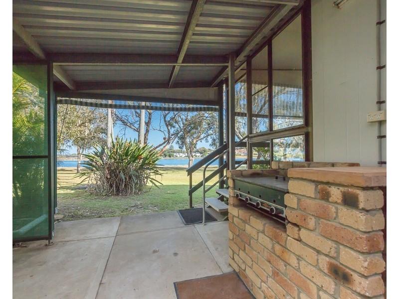 Site 67 25 Fenwick Drive, East Ballina NSW 2478