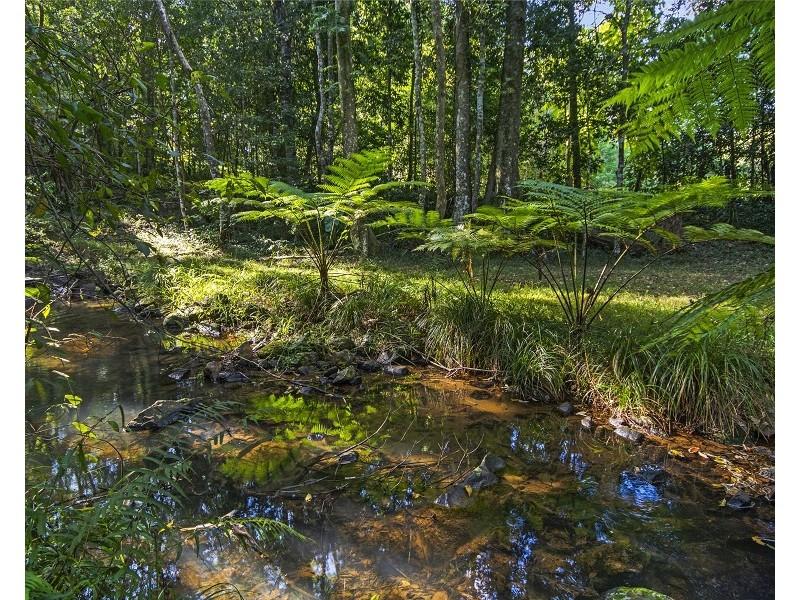 23 Blackmores Road, Alstonville NSW 2477