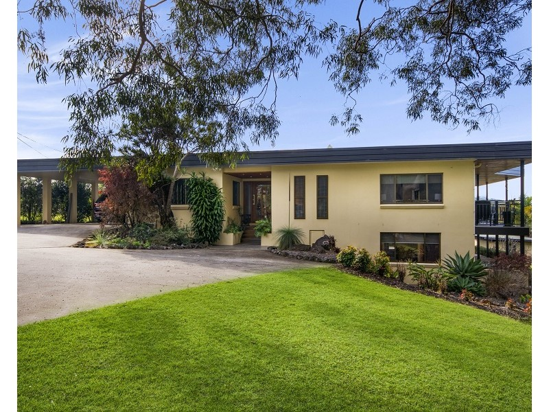 23 Blackmores Road, Alstonville NSW 2477