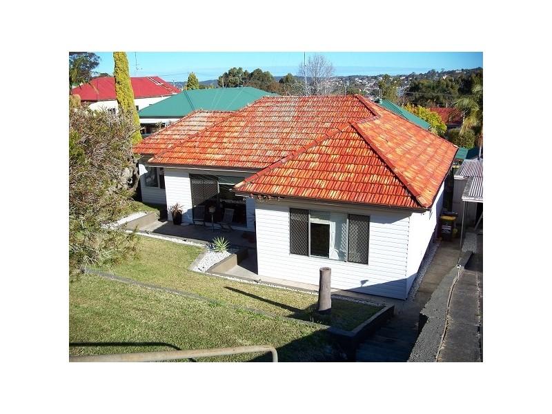 North Lambton NSW 2299