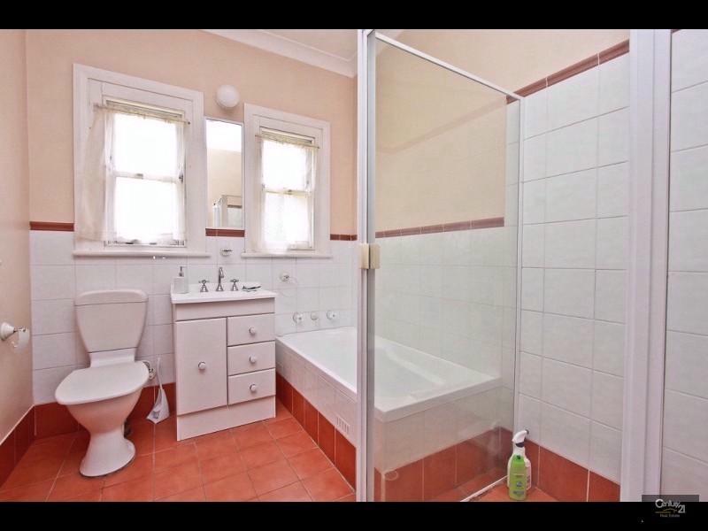 8 Summit Street, North Lambton NSW 2299
