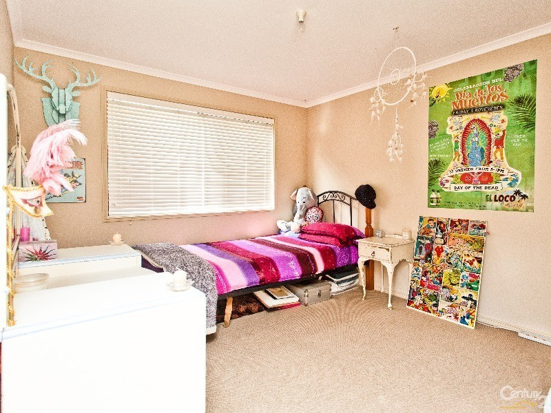 50 Mathieson Street, Carrington NSW 2294