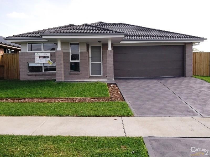 34 Warbler Avenue, Aberglasslyn NSW 2320