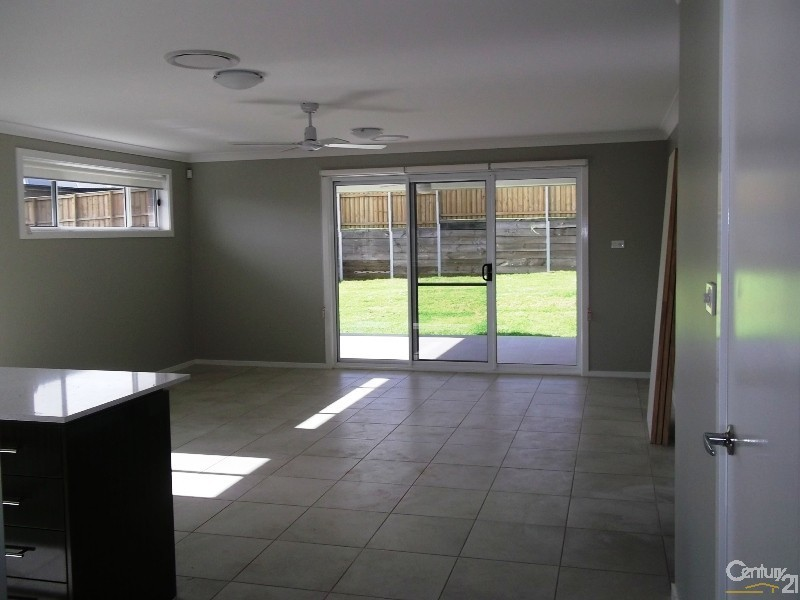 2 Bowerbird Close, Aberglasslyn NSW 2320