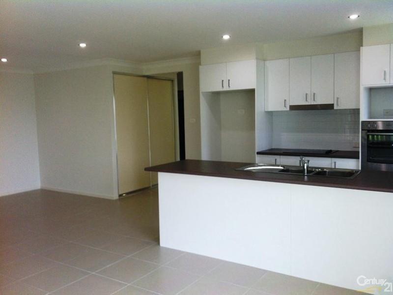 22 Booth Street, Kurri Kurri NSW 2327