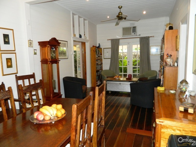 5 Thomas Street, Islington NSW 2296
