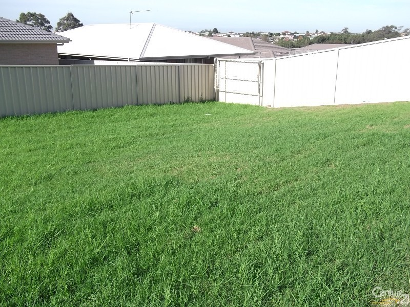 5 Campden, Thornton NSW 2322