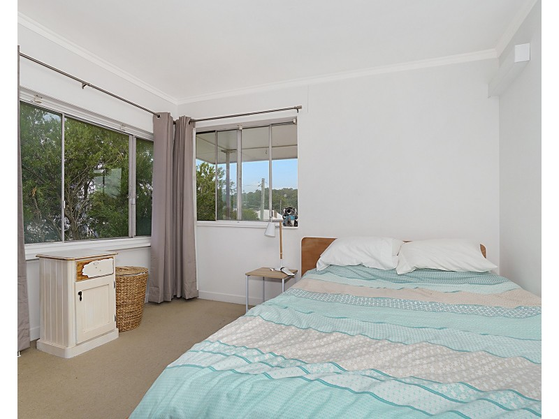 6/50 Belmore Street, Adamstown NSW 2289