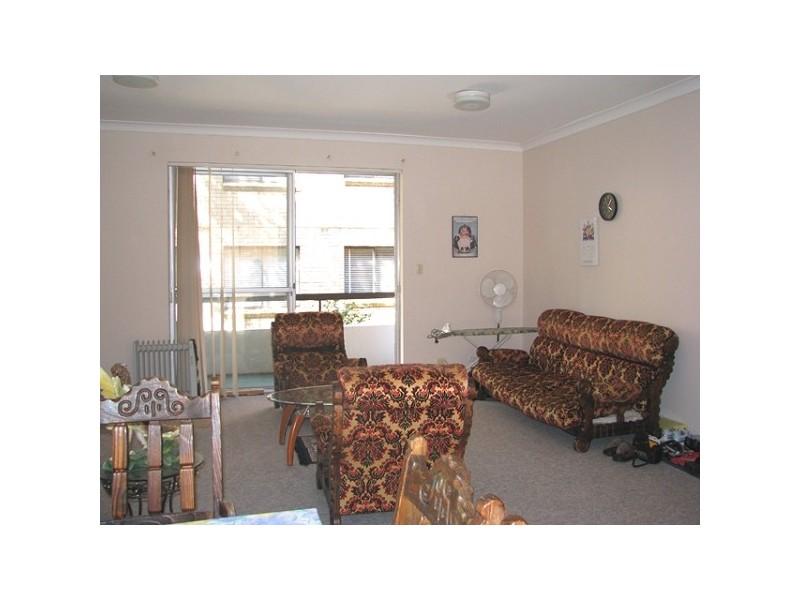 8/44 Rutland St, Allawah NSW 2218