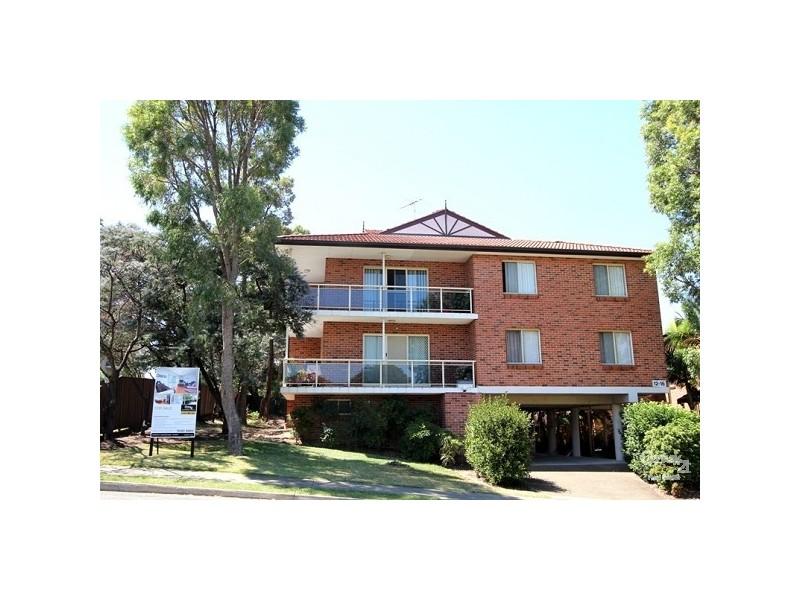14/12 Noble Street, Allawah NSW 2218