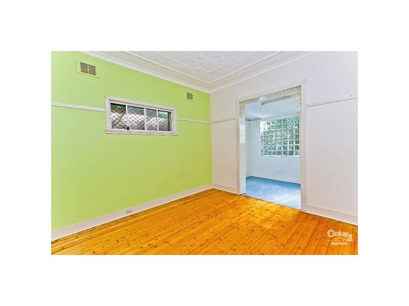 99 Noble Street, Allawah NSW 2218