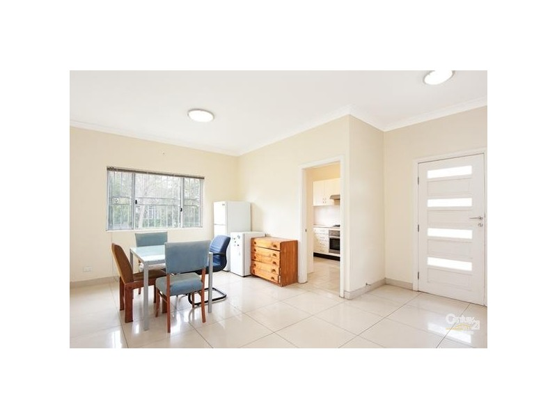 14a Nowra Street, Campsie NSW 2194