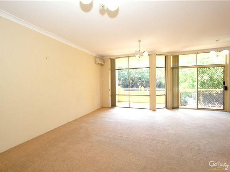 2/1-3 Illawarra Street, Allawah NSW 2218