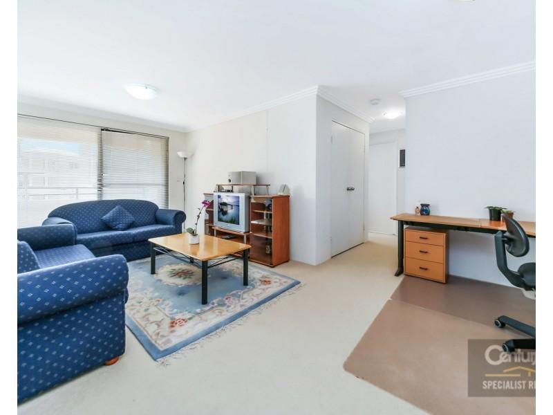 124/12-22 Dora Street, Hurstville NSW 2220