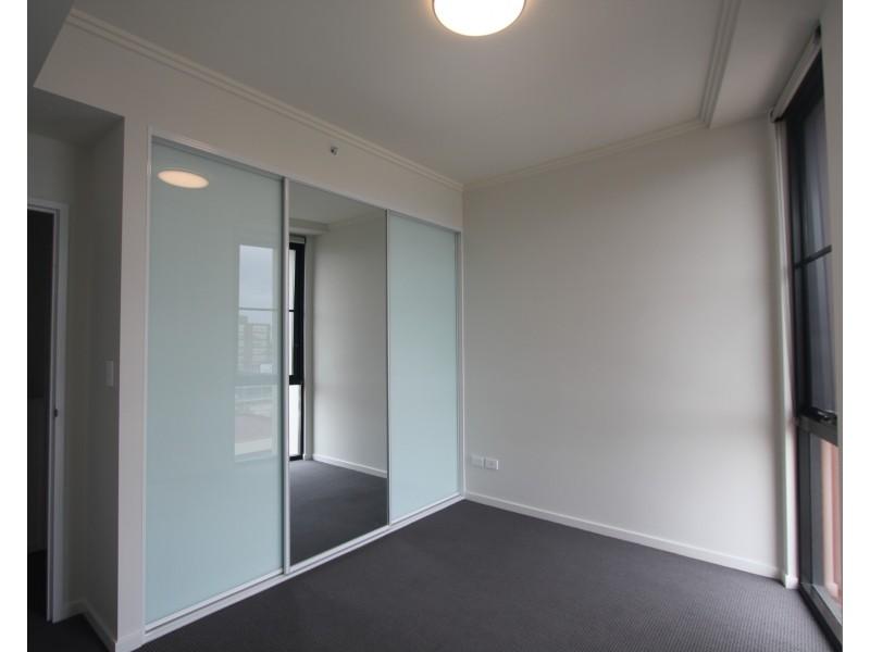 B305 2 Barratt Street, Hurstville NSW 2220