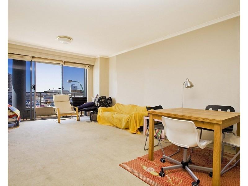 29/14-16 Ormonde Pde, Hurstville NSW 2220