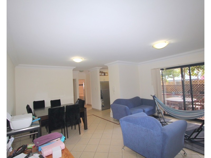 4/623 Forest Road, Bexley NSW 2207