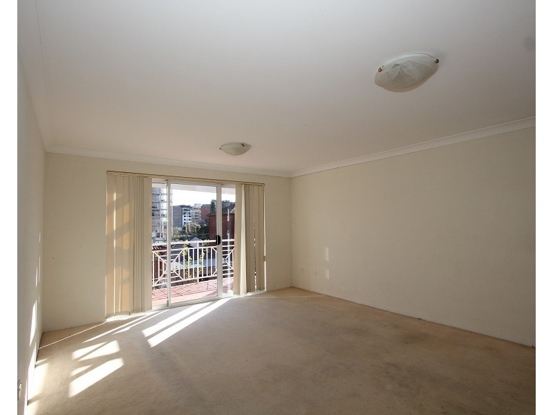 17/40-42 Forsyth Street, Kingsford NSW 2032