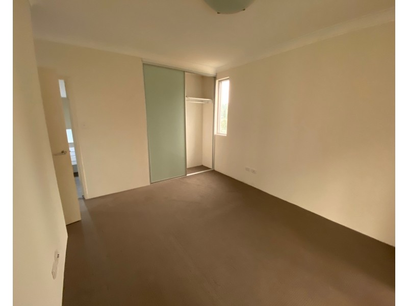 G202/6 Bidjigal Rd, Arncliffe NSW 2205