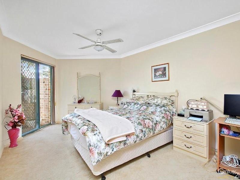 51/20-26 Arana Close, Bangor NSW 2234