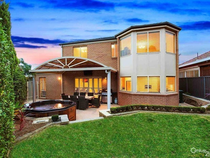 3 Billara Avenue, Gymea Bay NSW 2227
