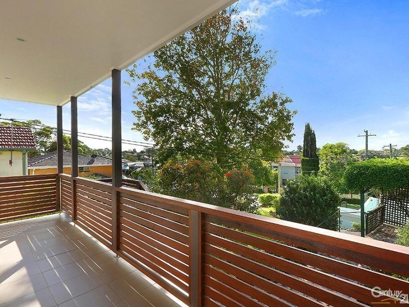 115 Coonong Road, Gymea Bay NSW 2227
