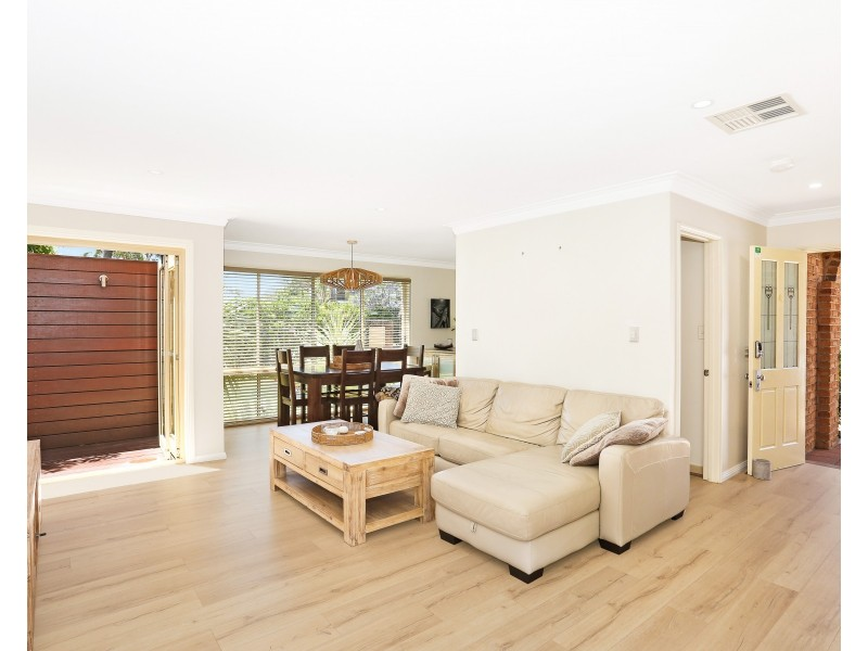 4/129-131 Manchester Road, Gymea NSW 2227