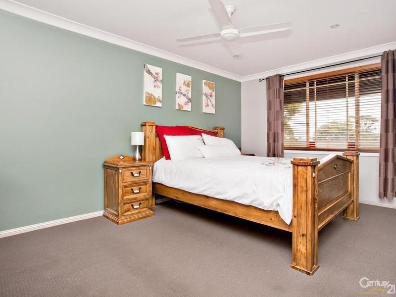 6 Kea Close, Acacia Gardens NSW 2763