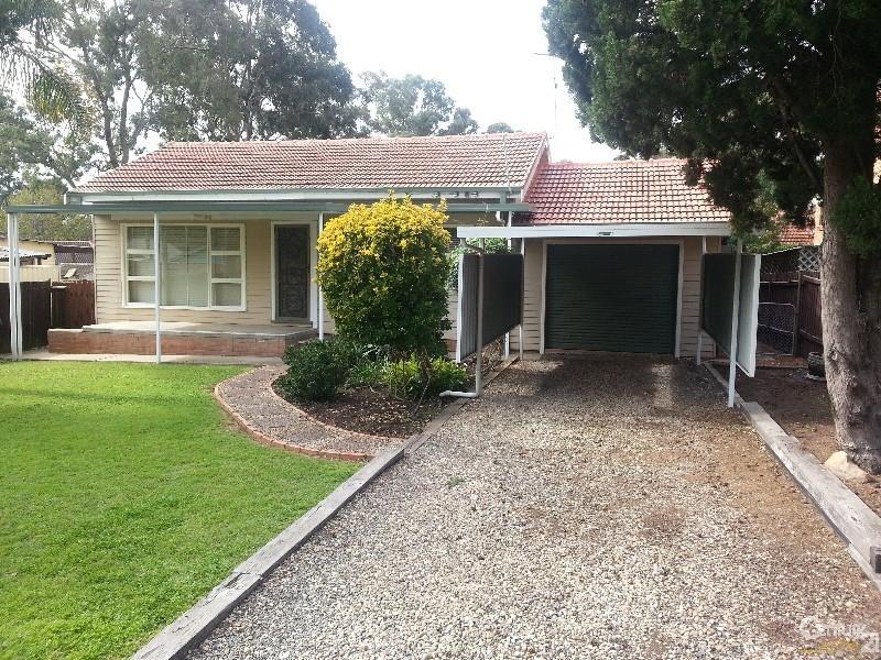 139 Bridge street, Schofields NSW 2762