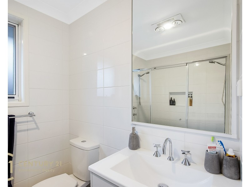 37 Boydhart Street, Riverstone NSW 2765