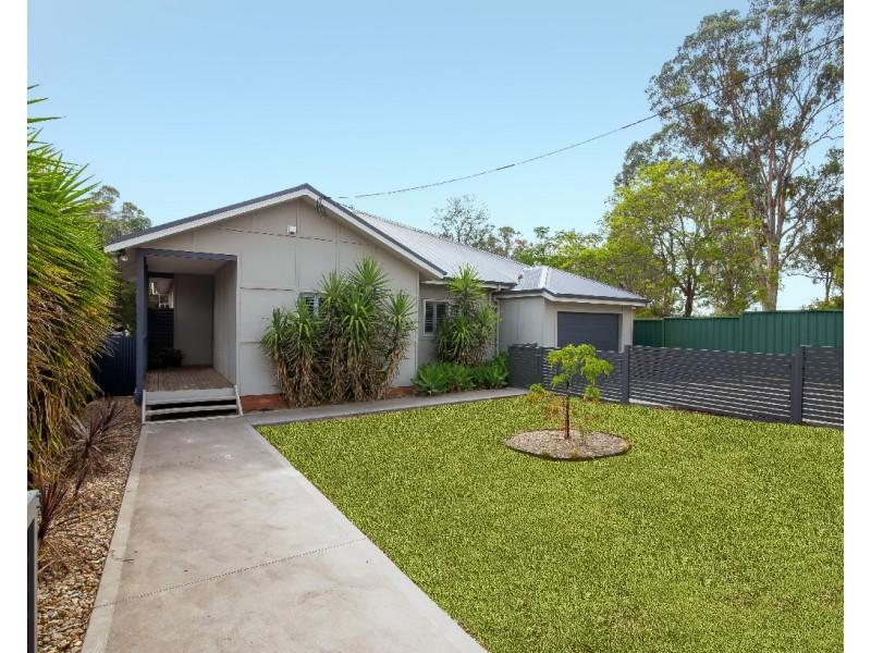 149 Bridge street, Schofields NSW 2762