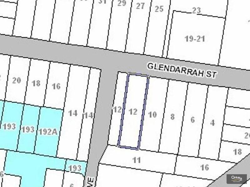 12 Glendarrah Street, Hazelbrook NSW 2779