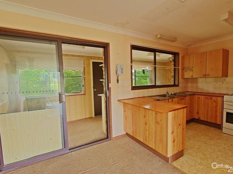 20 Liggins Road, Hazelbrook NSW 2779