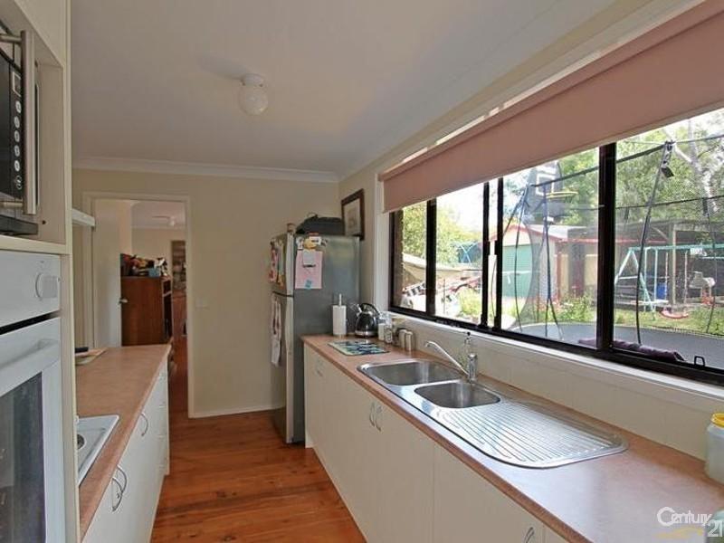 66 Blue Hills Road, Hazelbrook NSW 2779