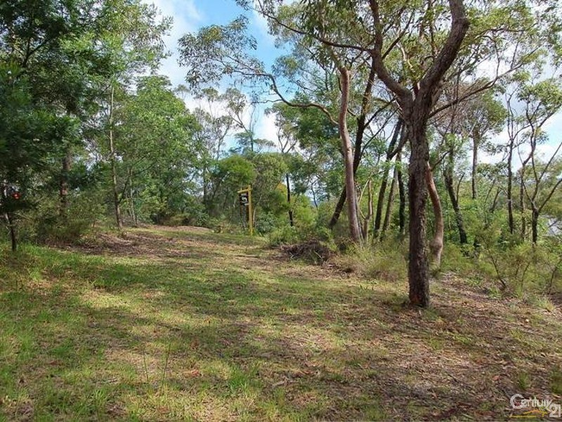 3 Sunridge Avenue, Hazelbrook NSW 2779