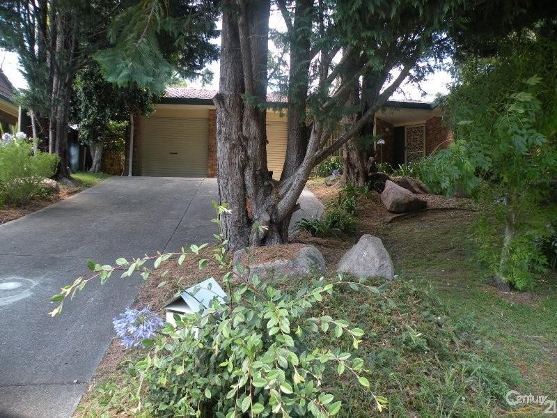 26 Luchetti Avenue, Hazelbrook NSW 2779