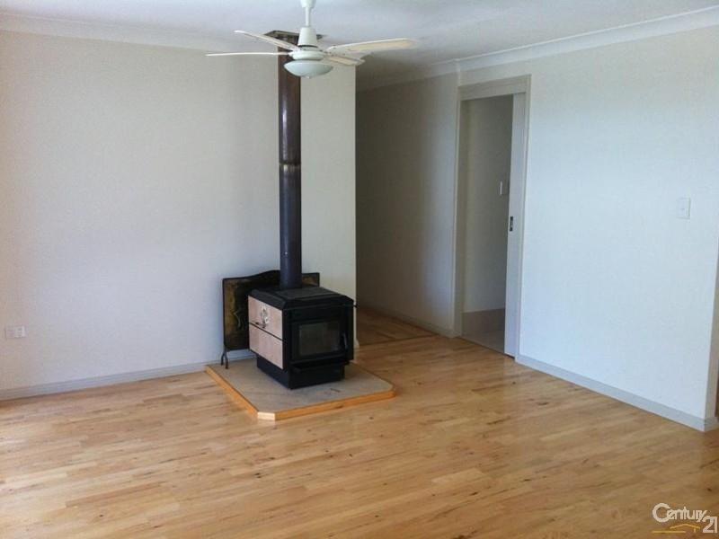 7 Origma, Hazelbrook NSW 2779