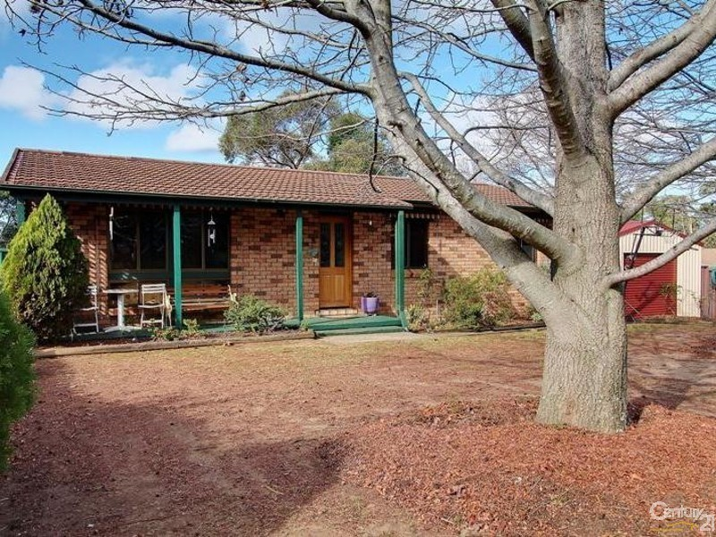 37 Blue Hills Road, Hazelbrook NSW 2779
