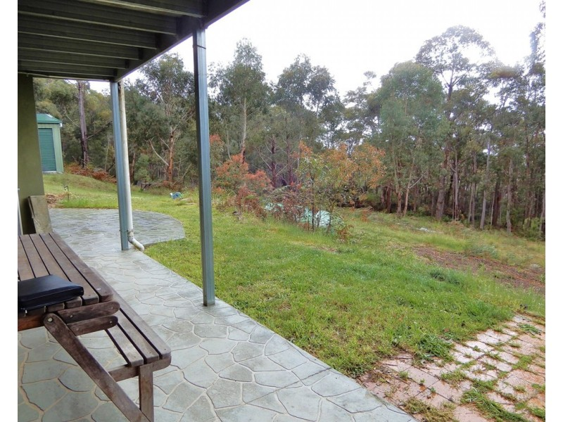 11A Binnowee Drive, Lawson NSW 2783