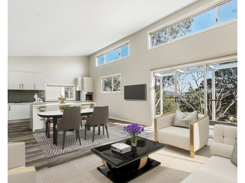 21 Rosedale Avenue, Hazelbrook NSW 2779