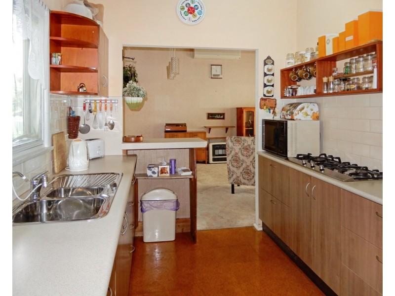 5 Brook Street, Hazelbrook NSW 2779