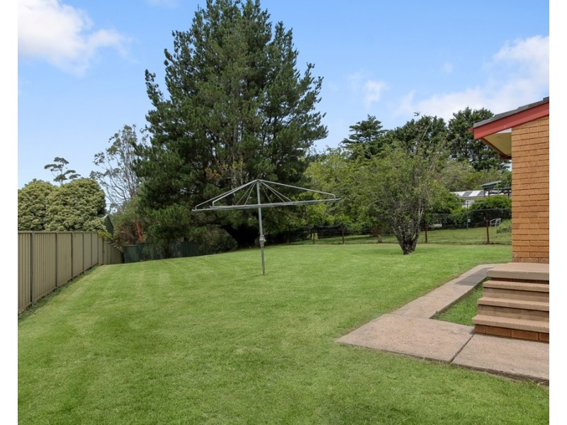 39 Clearview Parade, Hazelbrook NSW 2779