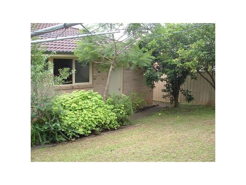 19 Tremlow Place, Ambarvale NSW 2560