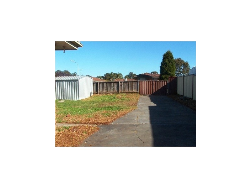 4 Olbury Place, Airds NSW 2560