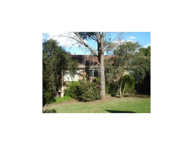 11 Grimwig Street, Ambarvale NSW 2560