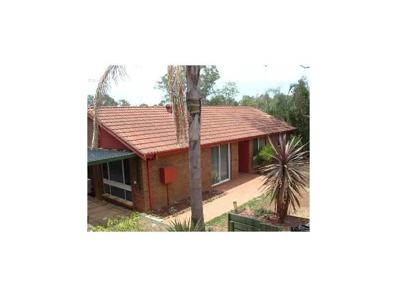 55 Woodcourt Street, Ambarvale NSW 2560