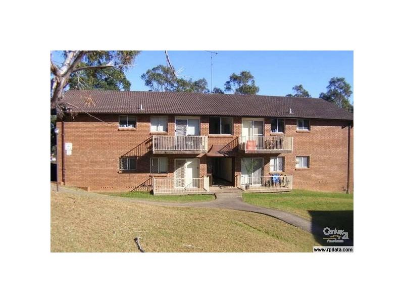 16/3 Lavinia Place, Ambarvale NSW 2560