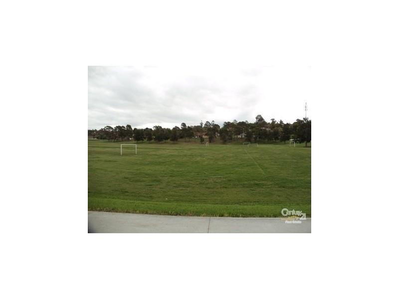 Ambarvale NSW 2560