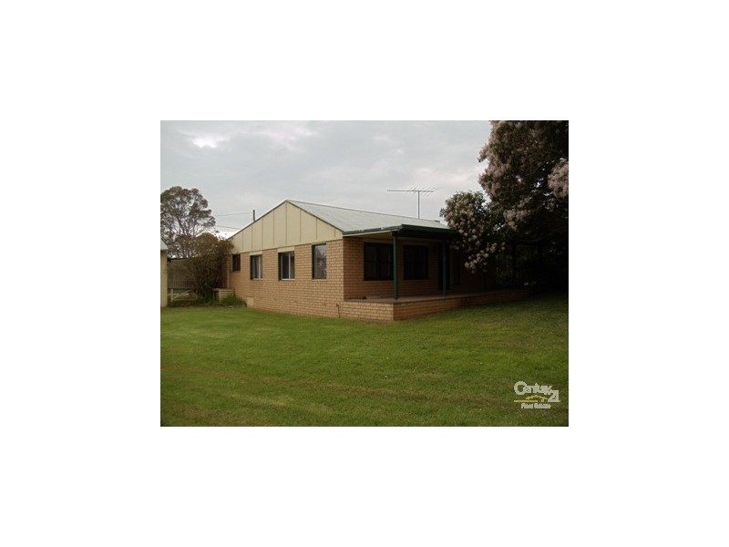 400 Appin Road, Appin NSW 2560