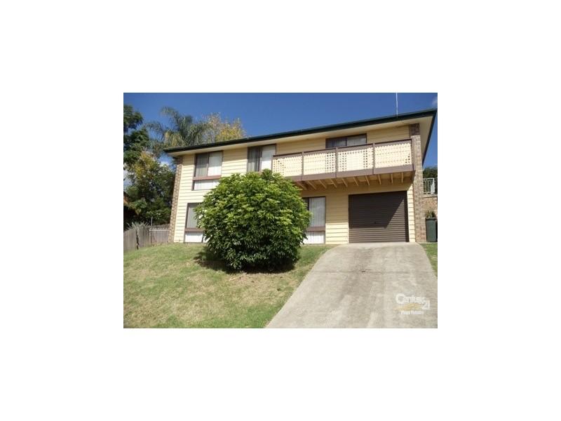 32 Twingleton Avenue, Ambarvale NSW 2560